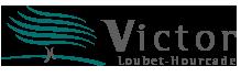 Logo-Horizontal